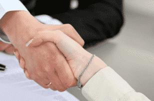 Развод по соглашению сторон фото