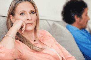 Развод при наличии совершеннолетних детей фото