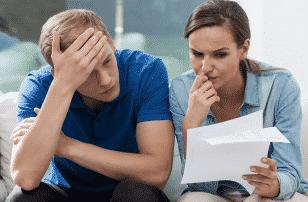 Реквизиты для оплаты госпошлины за расторжение брака фото