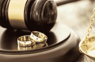 Выписка из суда о расторжении брака фото